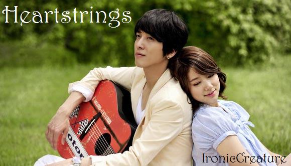 Park Shin Hye | Unlimited Desires